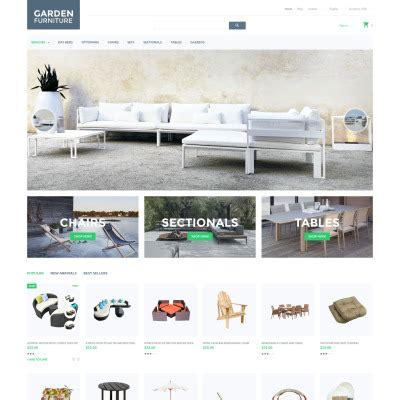 sito design arredamento template per siti di interni template per siti di