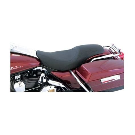 mustang seats for 2016 glide mustang tripper fastback seat for harley road king