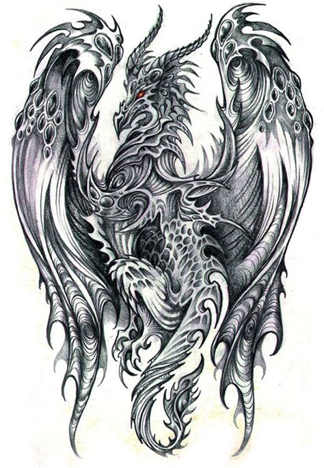 the best drawings of dragons how to draw a realistic dragon part 3 includes just the