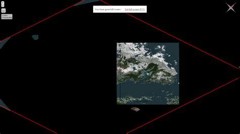 discord zoom level dynmap dynamic web based maps for minecraft minecraft