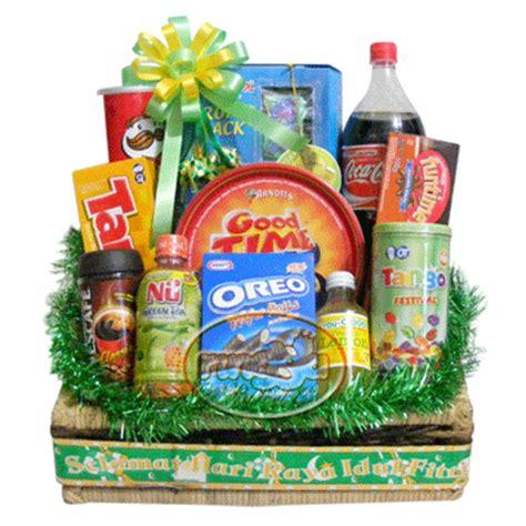 Jual Keranjang Parcel Murah Di Surabaya jual parcel kue kering enak di surabaya jual parcel