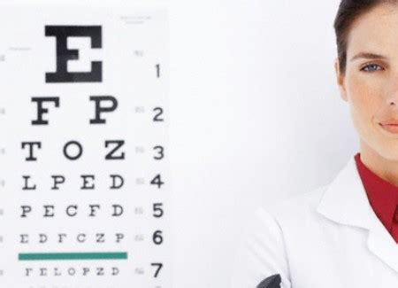 optometrist elec intro website