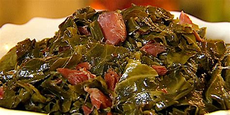 Do You About Black Foods 2 by Black Thensouthern American Thanksgiving Food