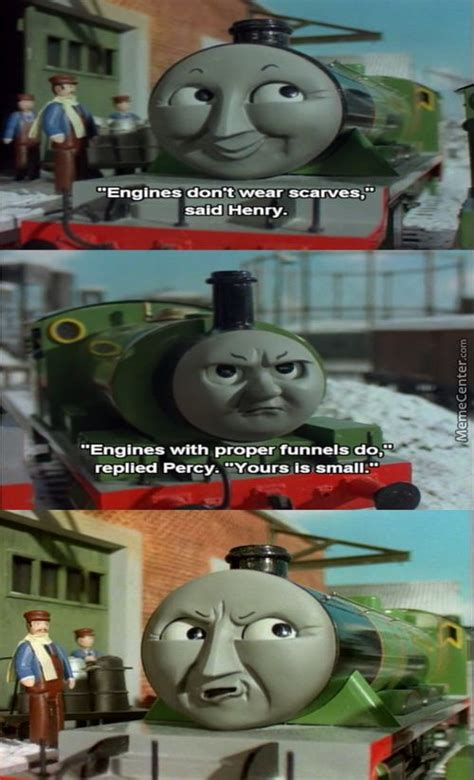 Thomas Meme - best 25 thomas meme ideas on pinterest thomas youtube