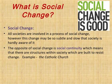 reset business and society in the new social landscape columbia business school publishing books forces of social changes