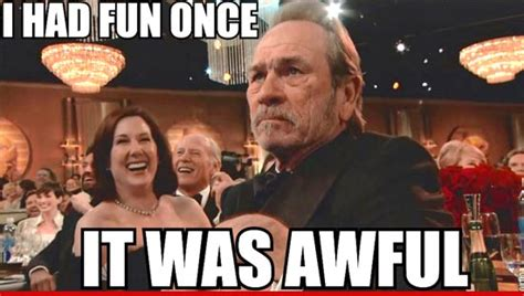 Grumpy Old Men Meme - tommy lee jones grumpy face meme goes viral tmz com