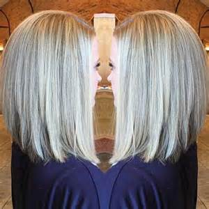 would an inverted bob haircut work for with thin hair 20 inverted bob back view bob hairstyles 2017 short