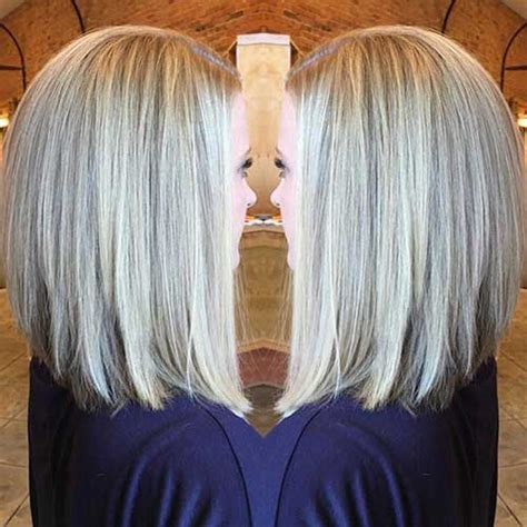 inverted bob front and back hairstyles wedge back html autos weblog