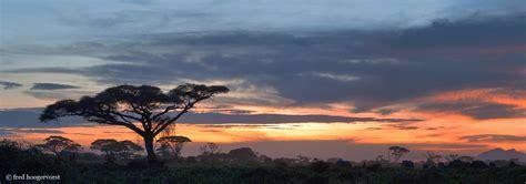 Landscape Architecture Kenya Image Gallery Kenya Landscape Pictures