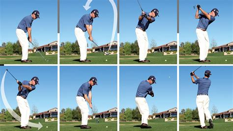 power golf swing tips power golf swing tips golf swing tips golf lesson driving