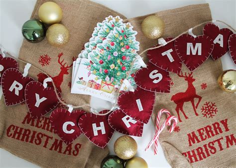 lifestyle sue ryder charity christmas gifts sweet monday