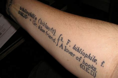 Tattoo Meaning Dictionary | 12 meaningful symbolic tattoos pretty designs