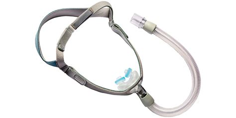 Most Comfortable Cpap by Sleepweaver Elan Get This Mask Right Here