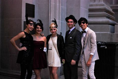 hidden themes in the great gatsby this is more what i m thinking as far as dresses go minus