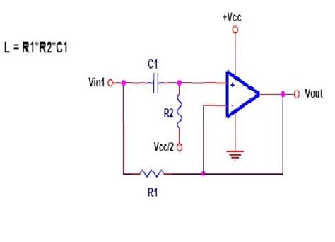 can an inductor zero resistance 28 images inductors inductance calculations formulas