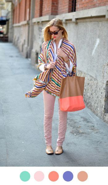 Pashmina Stripey Shawl 30 best images about how to wear blush on