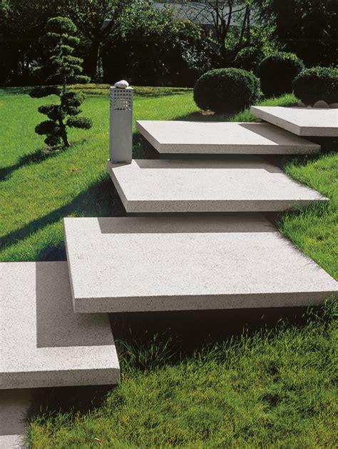metten stein design blockstufen