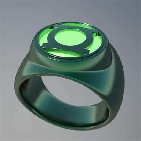 green lantern power ring green lantern power ring things i like pinterest