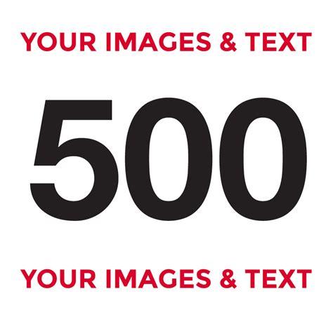 fun run  charity numbers wwwfirstnumberscouk