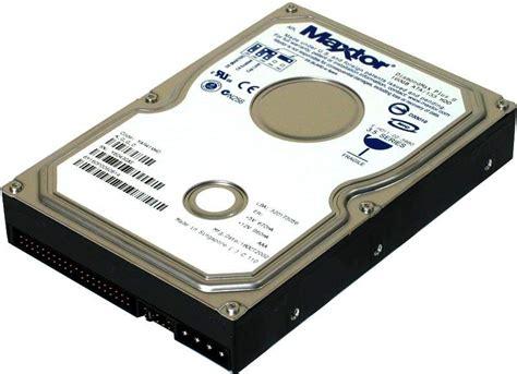 Hardisk Pc 191 poco espacio en el disco duro entr 225 lince taringa