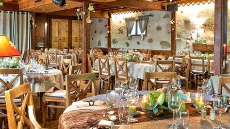 la grange 224 jules in chapeiry restaurant reviews menu