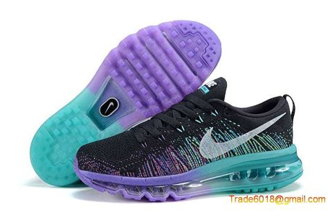 bright colored nike shoes bright colored nike running shoes for provincial