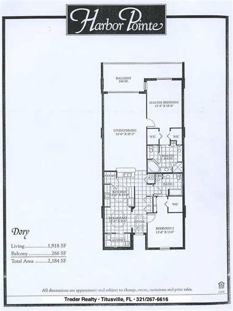 hrbr layout house for rent harbor pointe condominium floor plans