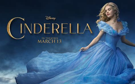 Cinderella Film Free Online | watch full movie free cinderella watch full movies online