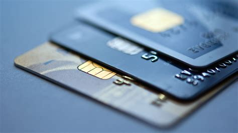 Gift Card Mastercard - switch to the apco visa credit card apco cu news