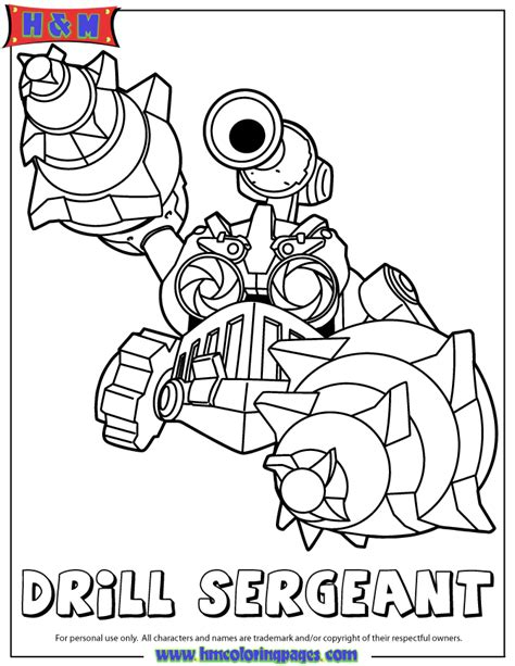 fire drill coloring sheets coloring pages