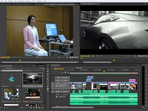 best cheap editing software free editing software