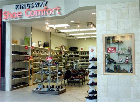 sas comfort shoes calgary kingsway shoe comfort edmonton ab 760 kingsway garden