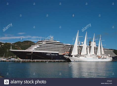 boat vs ship vs vessel cruise ship comparison side by side fitbudha
