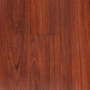 Interior Wall Paneling Home Depot 10mm pad boa vista brazilian cherry laminate dream home