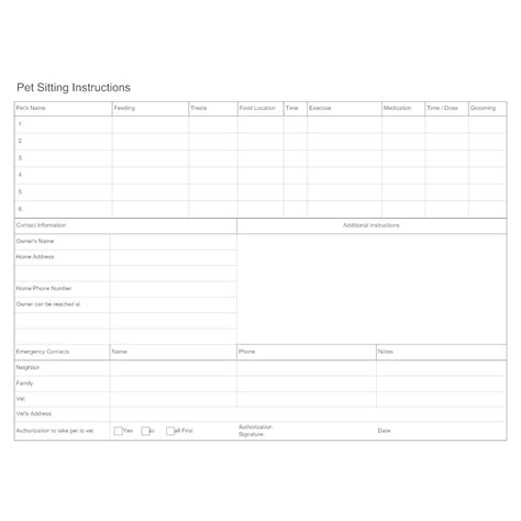 dog walking forms oklmindsproutco dog walking contract template