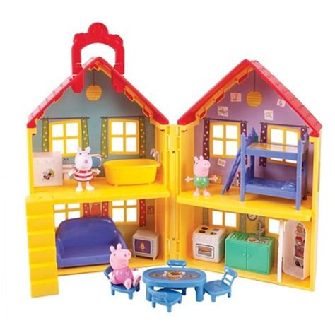 target doll houses dollhouses target