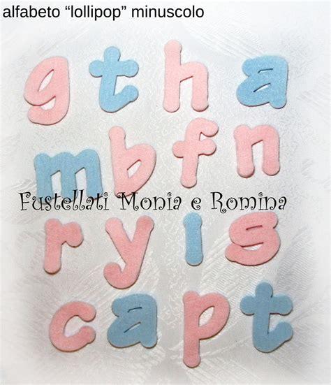 amaca finanza on line sagome lettere alfabeto 28 images lettere alfabeto da