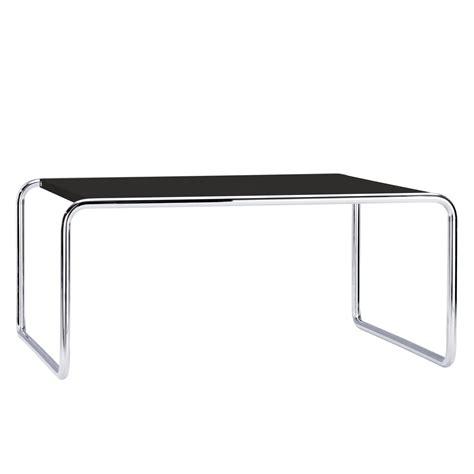 Thonet Tisch Ausziehbar by Thonet Tisch Rund Thonet Tisch Ebay Rund Gebraucht