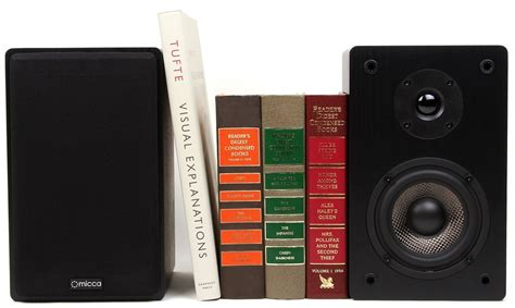top ten bookshelf speakers 28 images top 10 best