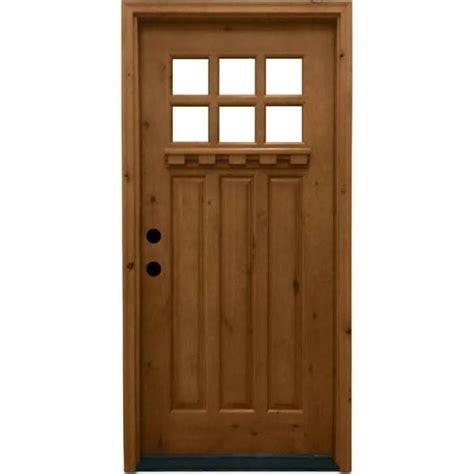 lowes craftsman front doors front door ideas