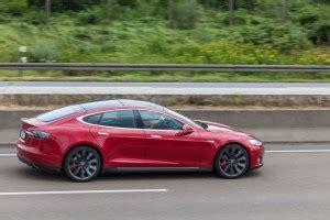 Tesla Motors Net Worth Tesla Motors Inc Is The Tesla Model X Worth It