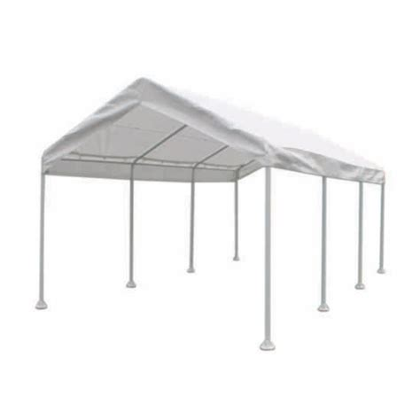 moto shade 10 ft x 20 ft multi purpose canopy 163627