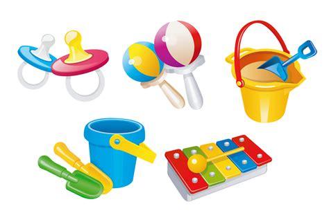 imagenes juguetes png mi galeria de marcos para fotos 161 161 gratis regalos