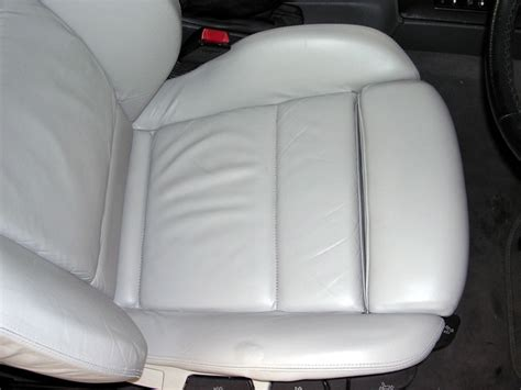 car leather upholstery restoration car leather repair cambridgeshire automotive leather
