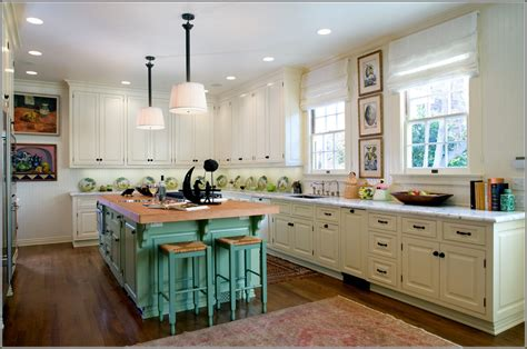 how to distress cabinets yourself how to antique white cabinets painting furniture black