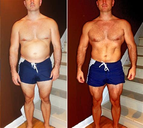 weight loss 10 days 10 day fast weight loss best diet solutions program