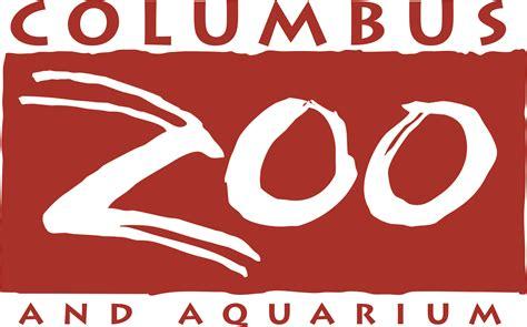 make moe design zoo logo ngamba island chimpanzee enrichment project the kasiisi