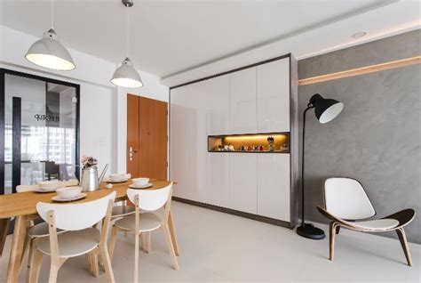 choosing scandinavian interior design for your singapore scandinavian style flats in singapore you ll want to see