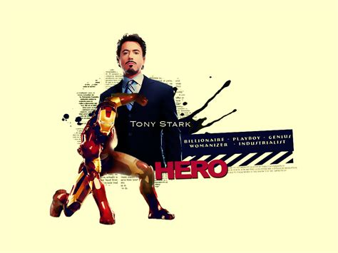 iron man tony stark wallpapers hd wallpapers id 11289 robert downey jr iron man wallpaper wallpapersafari