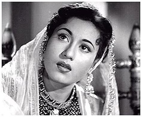 bollywood actress list old bollywood hot actress name bollywood old actress name list